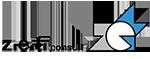 z.e.t. consult Logo